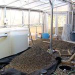 wastewater flow monitoring