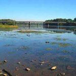 Susquehanna River Monitoring
