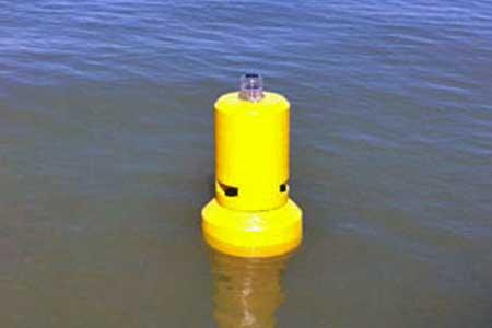 Lake Erie walleye hatches