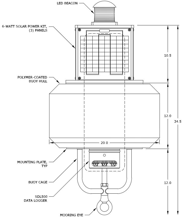 MB-100SDrawing