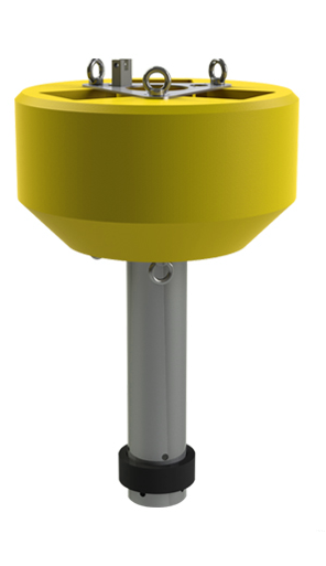 MB-300 Data Buoy
