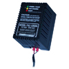 Float Charger AC