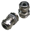 Gland Fittings