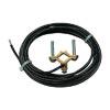 Ground lug for electrical grounding2