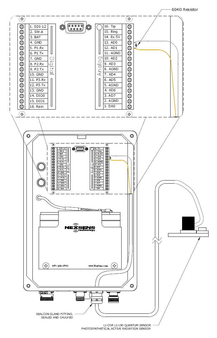 mercury 50 hp thunderbolt ignition wiring diagram  mercury
