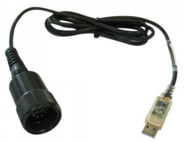 UW-USB-485R