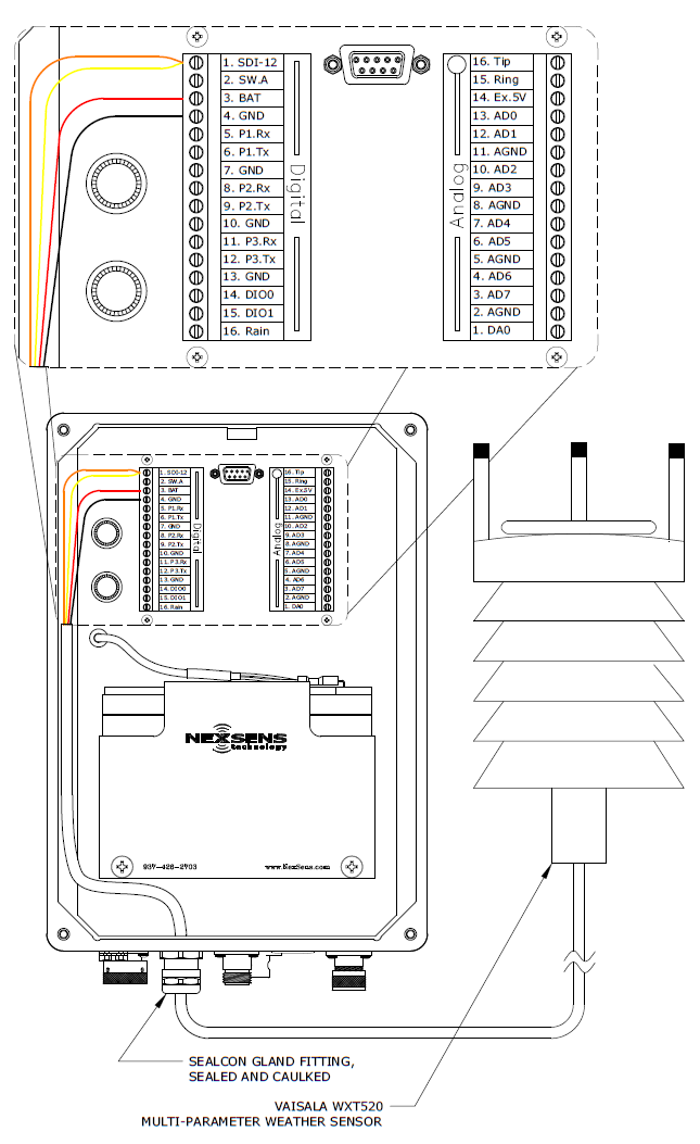 Wiring Two Switches Diagram likewise How To Wire A Relay Switch Diagram moreover Foot brake spool limiter likewise Overvoltage Protection Circuit in addition Inspectapedia   heat thermostat diagrams. on wiring diagram limit switch