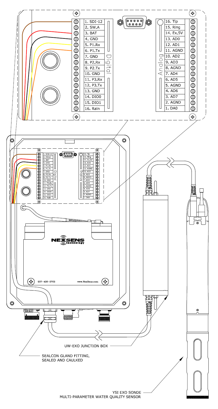 Pioneer Deh 4300ub Wiring Diagrams Real Diagram 3400ub 11 16 Pin X3600ui Car Speaker Audio