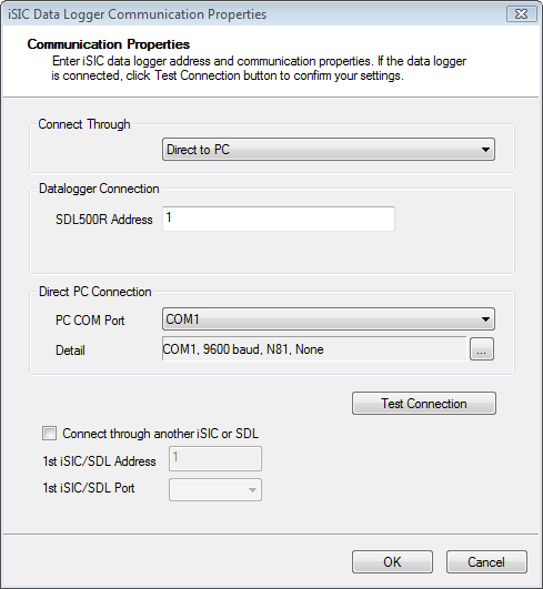 iSIC Comm Properties2