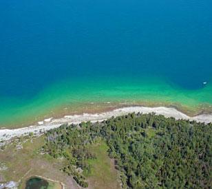 lake_huron_sinkhole_project