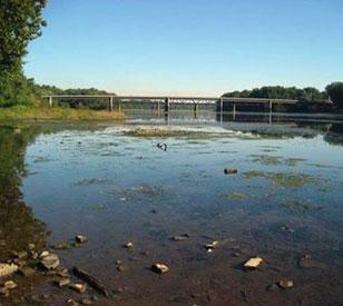 susquehanna_river_project