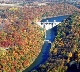 mahoning_hydro_project