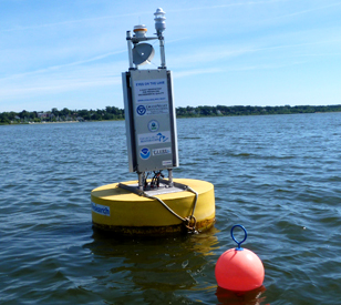 gvsu_buoy_project