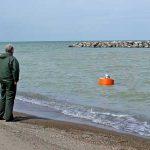 Great Lakes E. Coli Forecasts