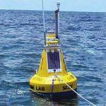 Coastal Estuary Observation Network