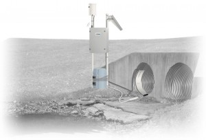 stormwater monitoring