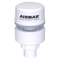 Airmar 150WX Ultrasonic WeatherStation Instrument