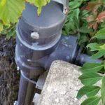Lake Erie tributary monitoring