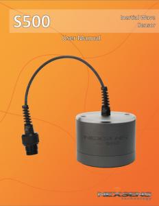S500Manual