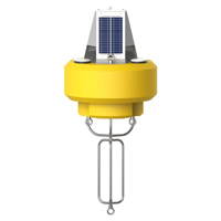 NexSens CB-450 Data Buoy