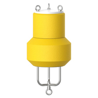 NexSens CB-50 Data Buoy