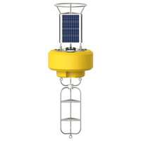 NexSens CB-650 Data Buoy