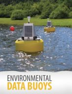 Environmental Data Buoys