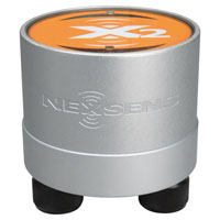 NexSens X2 Environmental Data Loggers
