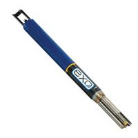 YSI EXO1 Multi-Parameter Water Quality Sonde