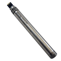 YSI EXO Optical Dissolved Oxygen Sensor