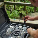 understanding water quality parameters