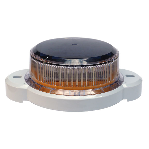 NexSens M550 1-3NM Solar Marine Light