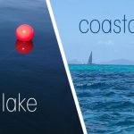 coastal vs lake data buoys