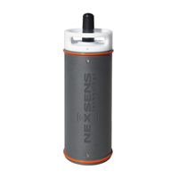 NexSens X2-SDL Submersible Data Logger