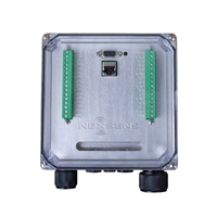 NexSens iSIC V2 Environmental Data Loggers