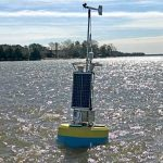lighter buoys, quicker in-house responses