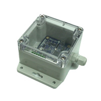 SeaView Systems SVS-603 Wave Sensor