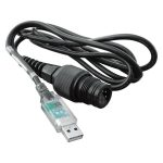X2/V2 Direct Connect USB PC Cable
