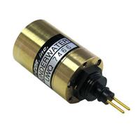 LI-COR LI-192 Underwater PAR Sensor