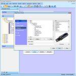 iChart 6 software