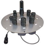 X2-CB buoy-mounted data logger