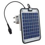 SP-Series Solar Power Packs